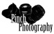 Pinch Photography